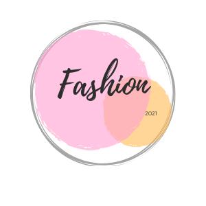 ファッションレンタル|DVEREY